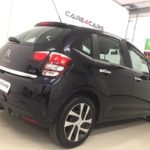 Care 4 Cars detailing
